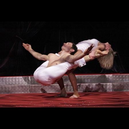 Порно акробатика фотки бесплатно